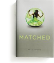 books_matched_cover